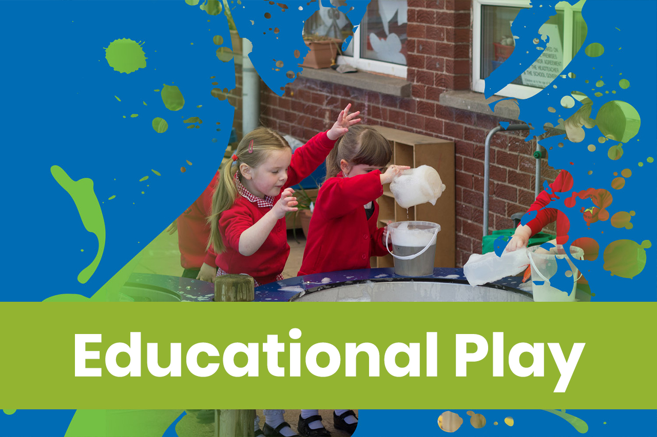 categories educational play1