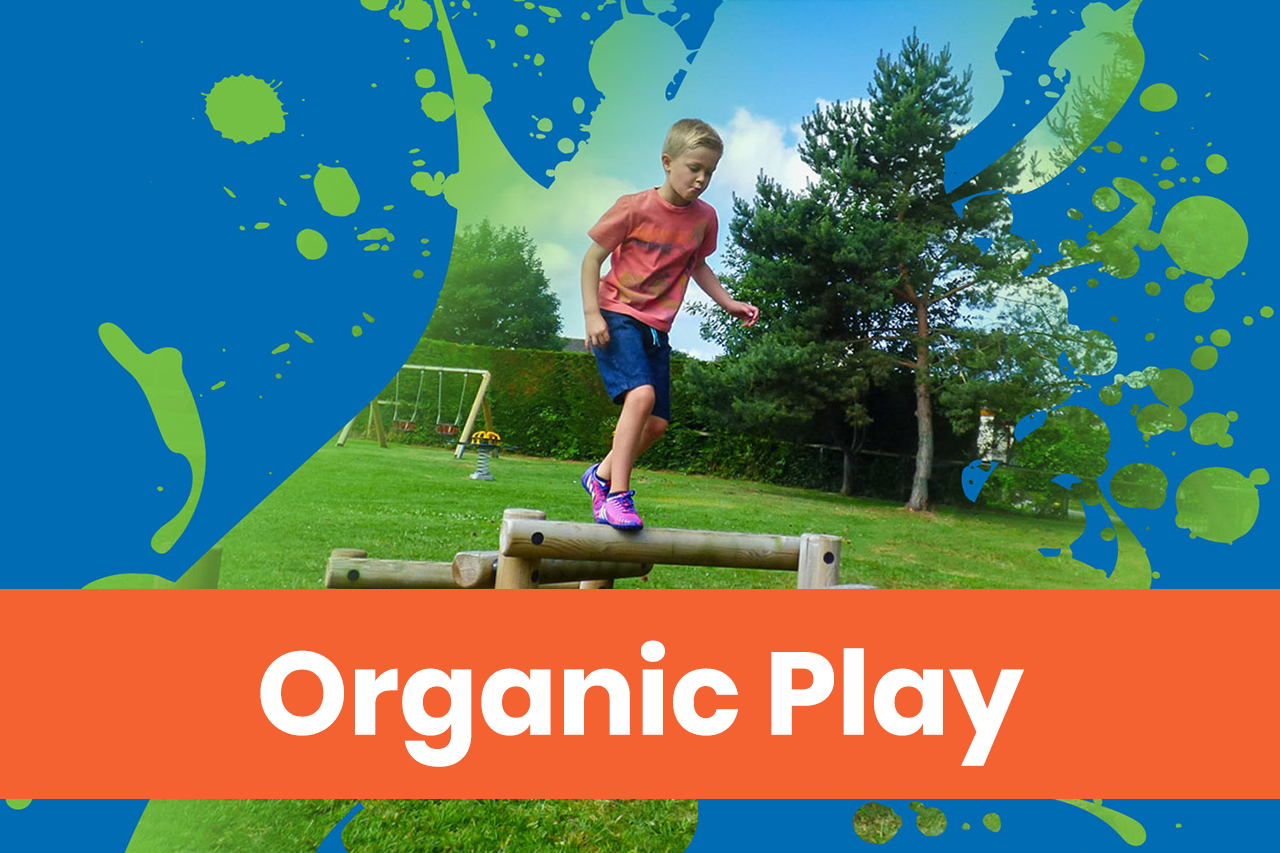 categories organic play1