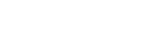 Dragon Play & Sports Wales and West England